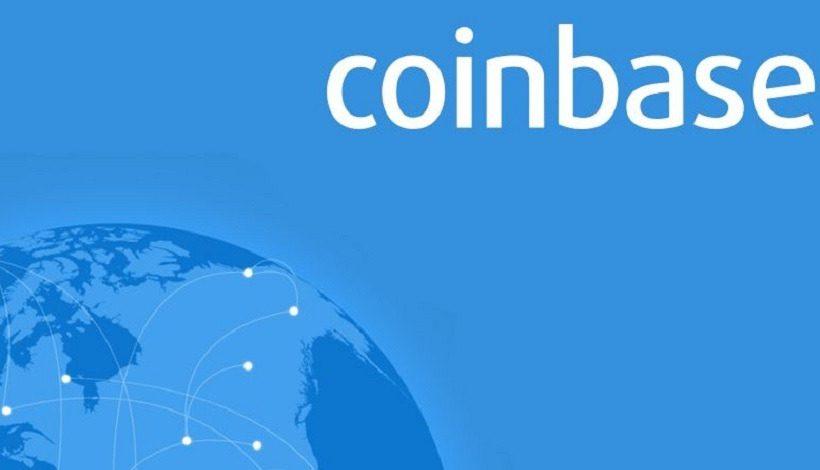 Для регистрации в Coinbase Commerce нужны только почта и телефон