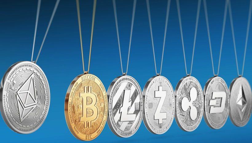Dash, Monero, Zcash и другие: обзор анонимных криптовалют