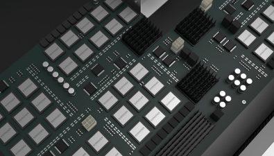 Новый ASIC-майнер может положить конец дефициту графических процессоров на рынке