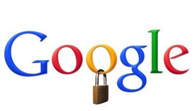 РКН заблокировал Google