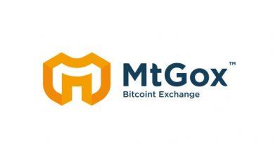 Продажа криптовалютных запасов Mt. Gox приостановлена до сентября