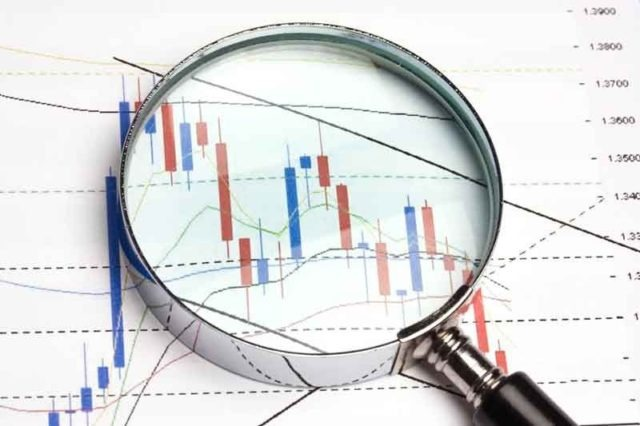 Биткоин, эфириум, Litecoin, Ripple: технический анализ
