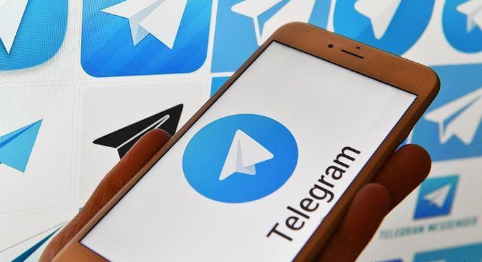 За семь дней блокировки российская аудитория Telegram сократилась всего на 3%