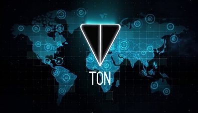 Открытого раунда ICO Telegram не будет?