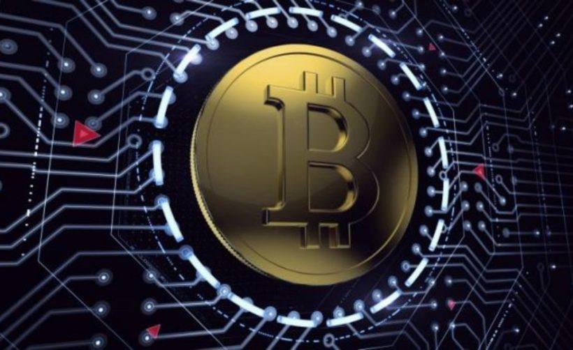Как происходит майнинг биткоинов?