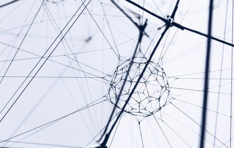 Эффективность сети Ethereum выросла