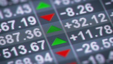 Фьючерсы на биткоин и манипуляции на рынке