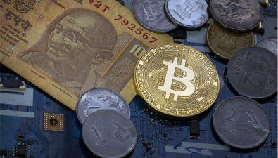 Индия: страна криптовалютных инвесторов