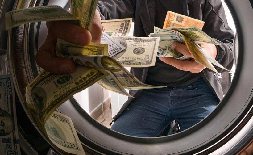 Криптовалюты все чаще используются в финансовых преступлениях