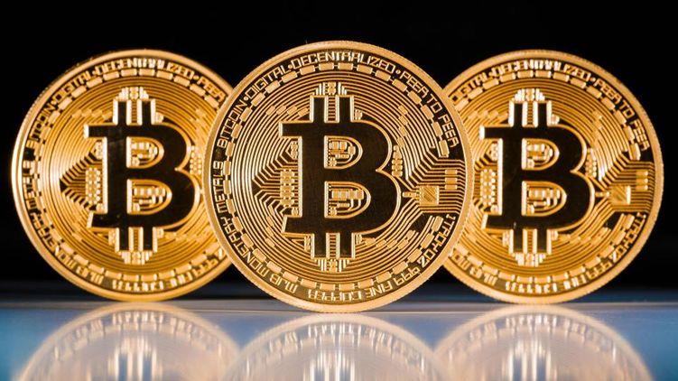 Сколько будет стоить биткоин в будущем?