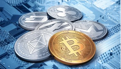 Реально ли заработать на криптовалюте?