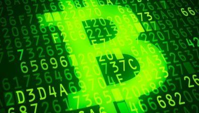 Формат адреса Bitcoin Cash вскоре будет изменен