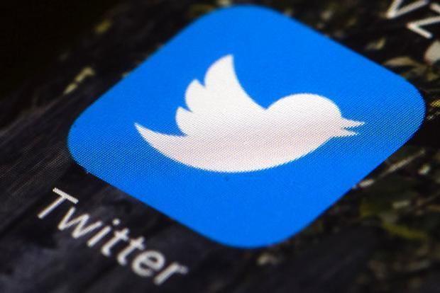 Twitter подтвердил запрет рекламы криптовалют и ICO
