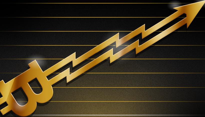 К 8 января цена ВТС сильно вырастет
