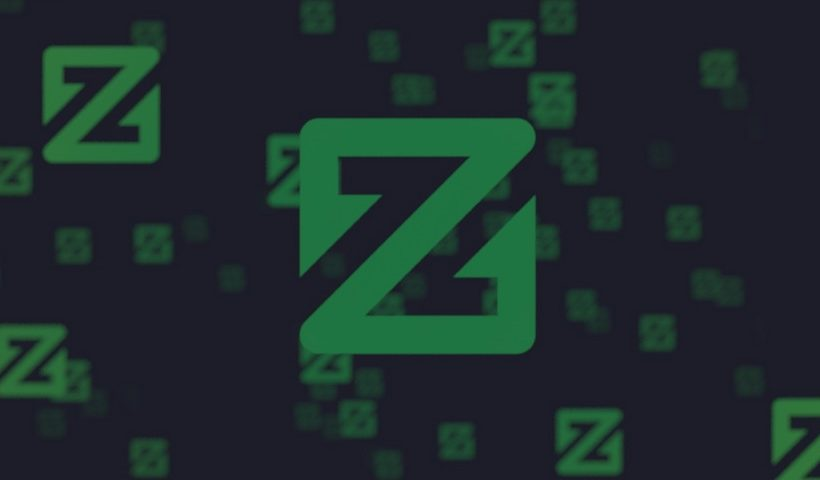 Zerocoin намерена стать стандартной криптовалютой сетевых азартных игр