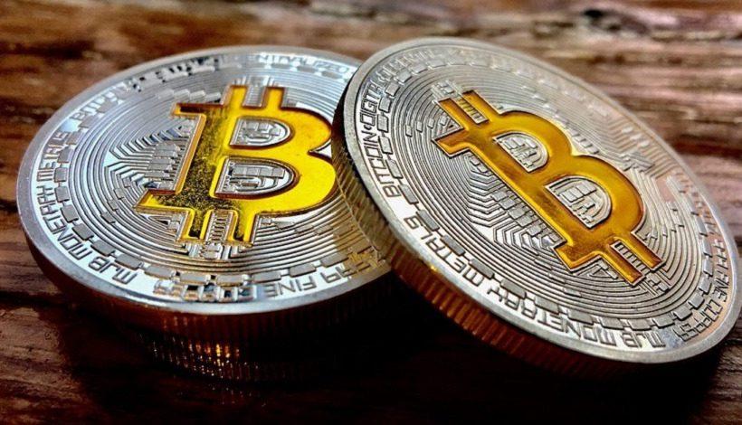 За последнюю неделю биткоин вырос на 20%