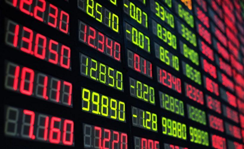 Блокчейн-технологии дополнят возможности фондового рынка