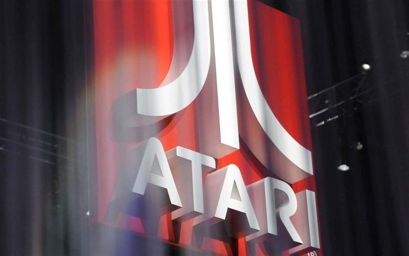 Atari планирует запуск Atari Token