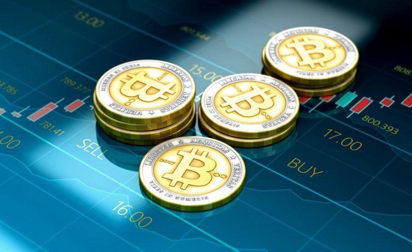 Криптовалютные рынки продолжают расти: анализ цен