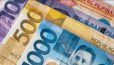 Пять филиппинских банков объединятся для использования платежной платформы Visa на основе технологии блокчейн