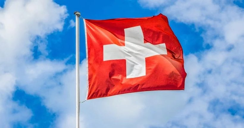 Швейцария продолжает создавать правовое поле для криптовалют