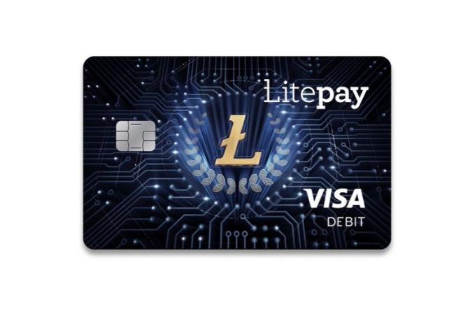 LitePay — сервис, который меняет правила игры