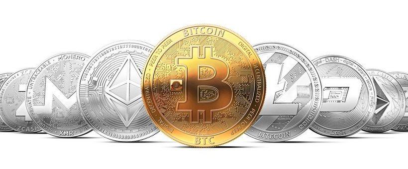 Основные рыночные игроки хоть и медленно, но все же признают ценность технологии блокчейн