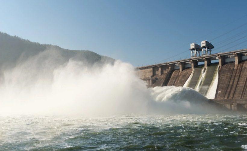Hydro-Quebec попытается защитить излишки электроэнергии от майнеров