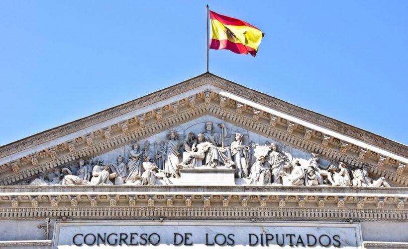 Испанские власти рассматривают возможность предоставления налоговых льгот для криптобизнеса