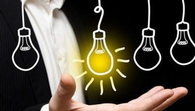 Четкое регулирование: зло или добро для ICO?