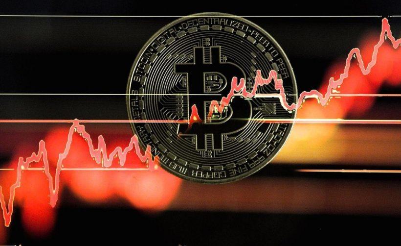Альтернативный метод для точной оценки разных криптовалют