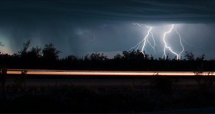 Lightning Network активно завоёвывает сети криптовалют