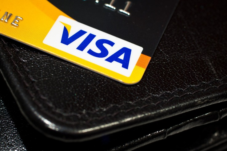 Visa и Worldpay взяли на себя ответственность за дублирующиеся платежи на Coinbase