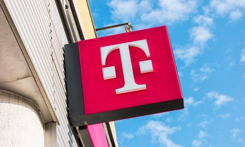 FCC официально обвиняет майнеров Бруклина в «создании помех» для мобильной связи