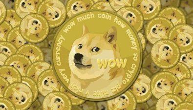 Doge помогает решить главную проблему эфириума — масштабируемость