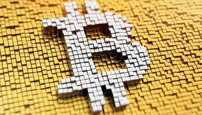 Код биткоина наконец-то будет полностью поддерживать SegWit