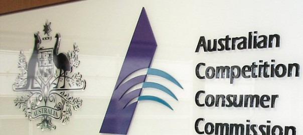 Австралия предпримет жесткие меры в отношении криптовалютных бирж
