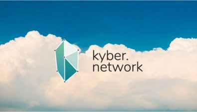 Kyber Network станет гибридом Visa и NASDAQ