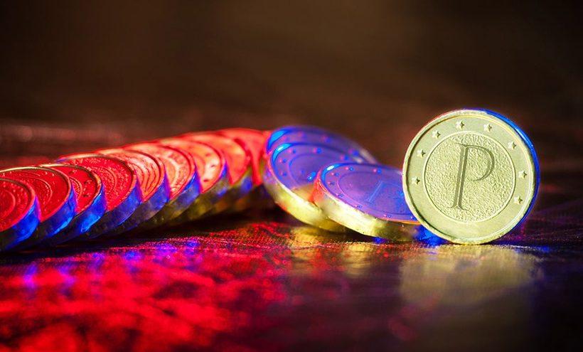 Дебют Petro — $735 млн уже собрано