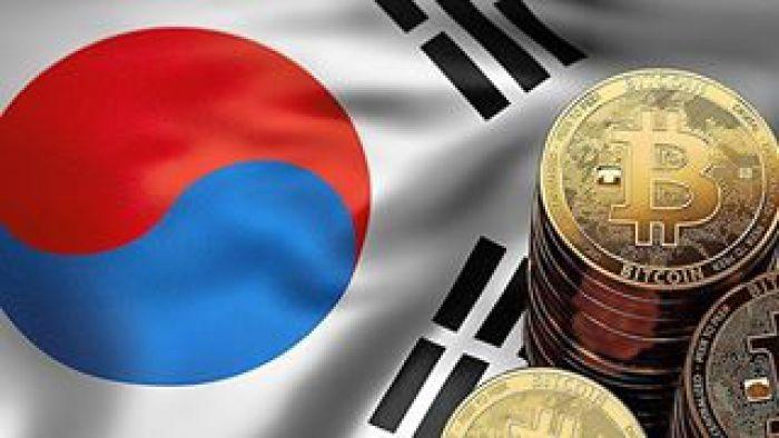 Южная Корея смягчает свою позицию в отношении криптовалют