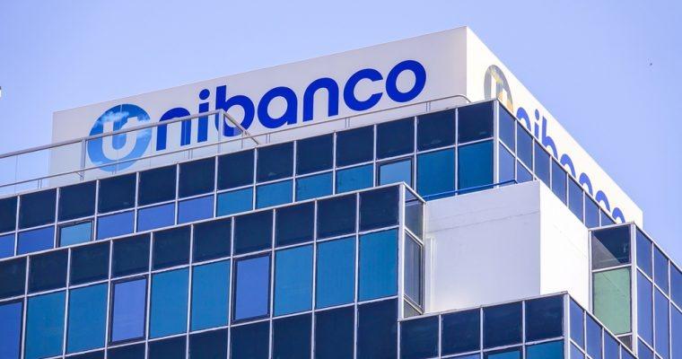 Крупнейший банк Латинской Америки протестирует XCurrent от Ripple