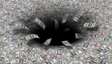 Инвесторы вложили более $33 млн. в децентрализованный даркпул для торговли криптовалютами