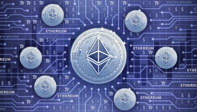Насколько идеальна технология блокчейн: процент отказов у Ethereum 0.36%