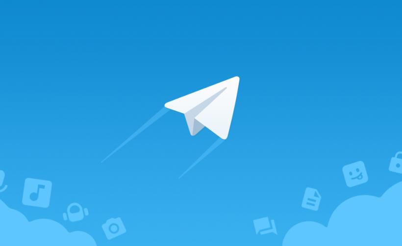 Telegram может провести Pre-ICO уже в марте этого года
