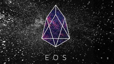 В чем заключается уникальность платформы EOS?