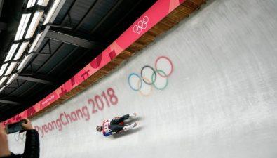 Американские участники Олимпийских игр используют биткоин для сбора пожертвований