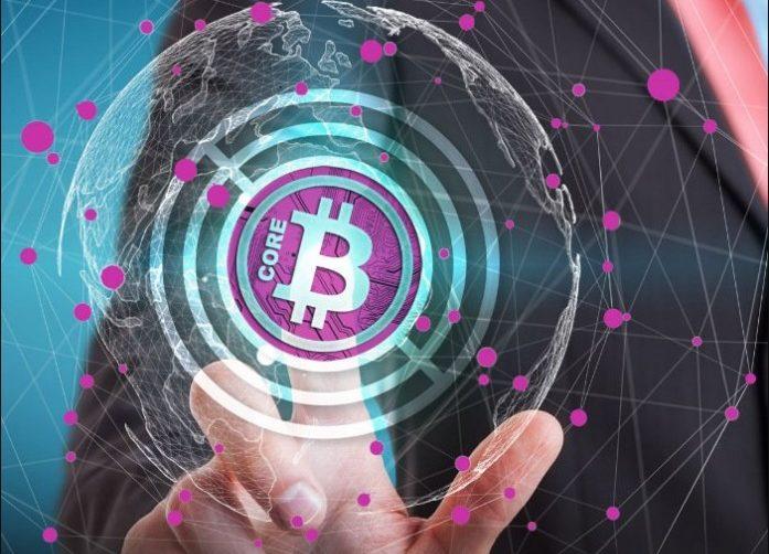 Почему криптосообщество игнорирует Bitcore?