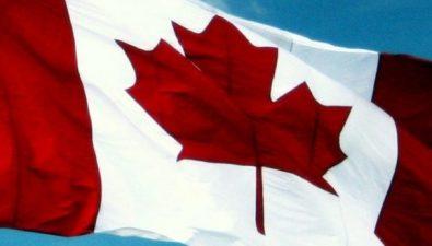 Канадский банк запрещает покупку криптовалют кредитными картами