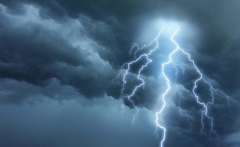 Lightning Network — польза или вред?