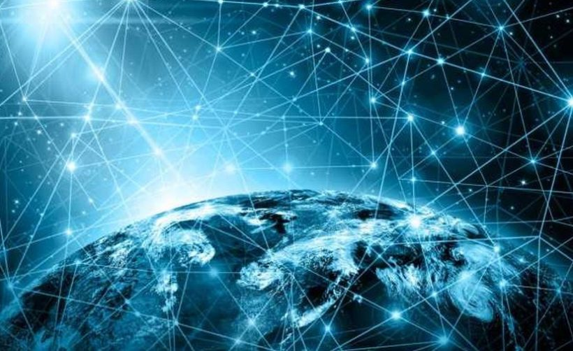 Неделя блокчейн-конференций и криптовалют: 12—19 марта 2018